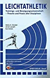 Leichtathletik: Trainings- und B...