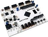 Arty S7-50:Spartan-7 FPGA per maker e hobbististi