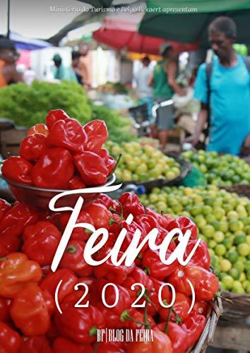 FEIRA 2020