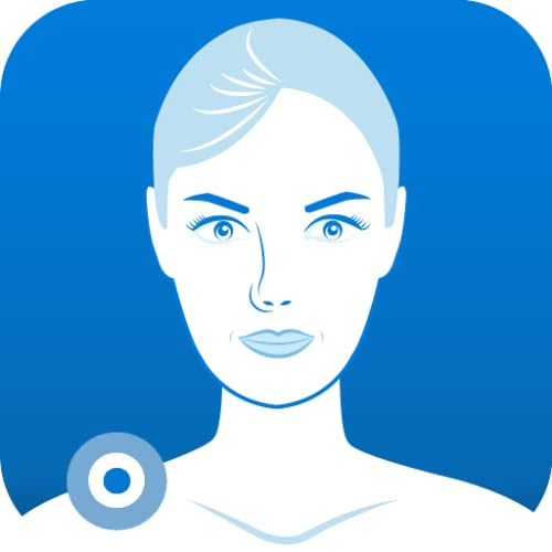 Chinesische Schönheits-Massage - Falten glätten, Hautfarbe verbessern, Haut straffen, Gesicht Fett reduzieren, Bräune verlängern und vieles mehr mit Chinesischen Massage-Punkten - PREMIUM Akupressur Trainer