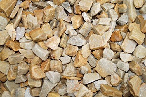 Piedras para decoración RockinNature