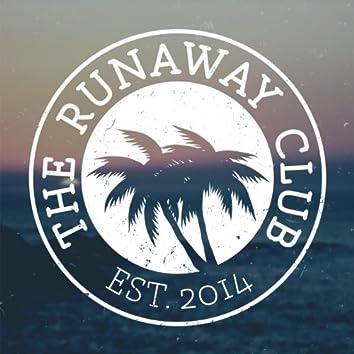 The Runaway Club