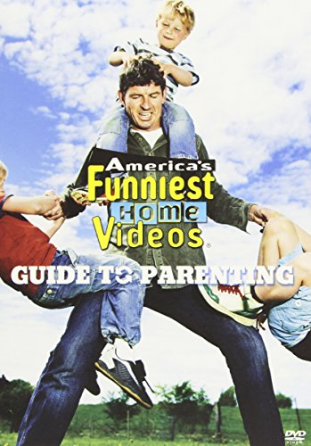 Guide To Parenting [RC 1]