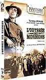 L'Odyssée des Mormons [Édition Spéciale]