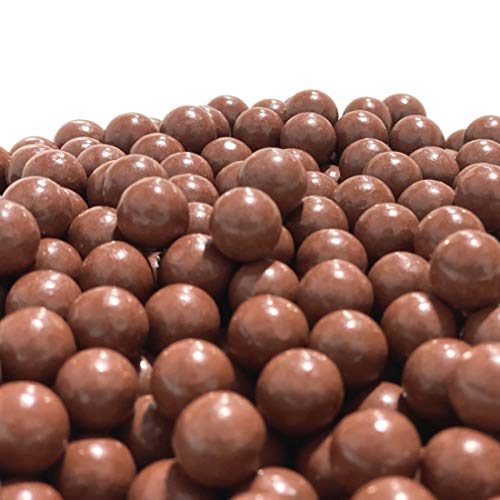 1500 Pieces PGN  Biodegradable Slingshot Ammo 3/8quot Inch 0375quot Caliber Precision Hard Clay Balls