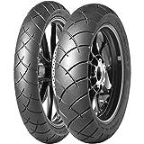 Gomme Dunlop Trailsmart max 170 60 R17 72V TL per Moto