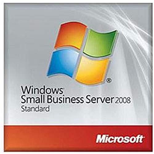 ibm ms windows small business