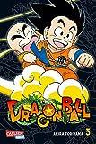 Dragon Ball Massiv 3: Die Originalserie als 3-in-1-Edition! (3)