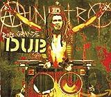 Songtexte von Ministry - Rio Grande DUB Ya