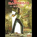 Songtexte von Iron Maiden - The History of Iron Maiden, Part 1: The Early Days