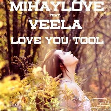 Love You Tool