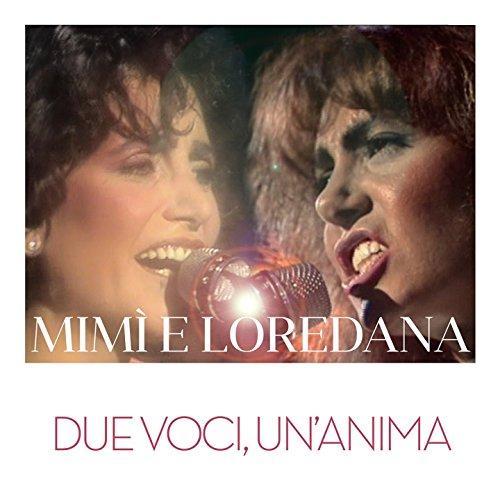 Danza (Live Giugno 1982)