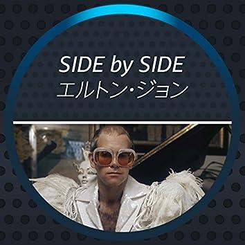 Side by Side - エルトン・ジョン