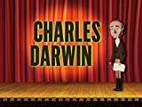 Charles Darwin & The Evolution Of Species, Part 2