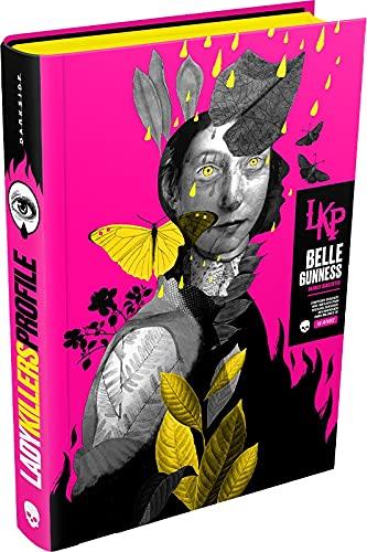 Lady Killers Profile: Belle Gunness