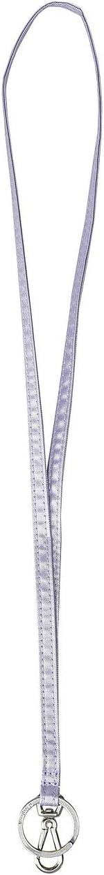 Lavender Pearl