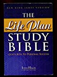 The Life Plan Study Bible: God's Keys to Personal Success