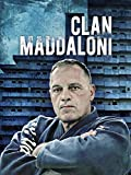 Clan Maddaloni