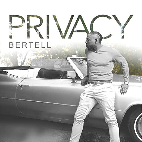 Bertell