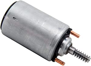 Valvetronic Motor Actuator 11377509295 Fits for BMW 3 E46 E85 E83 E81 E90 E91 E92 E93 E82 E88 TFF