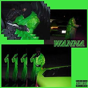 Wanna