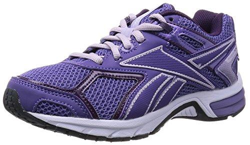 Reebok Sneaker Pheehan Run 3.0 lila/Flieder EU 37.5