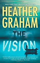 The Vision by Heather Graham (2013-01-29)