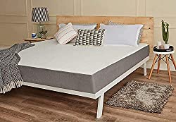 15 Best Mattress For Back Pain In India 2020(Orthopedic Mattress) 1