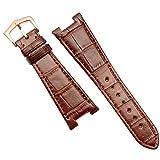 TIME4BEST Accessoires montres