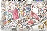 Prophila Collection Alle Welt 70.000 Verschiedene Marken (Briefmarken für Sammler)
