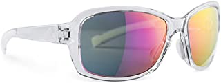Best adidas baboa sunglasses Reviews