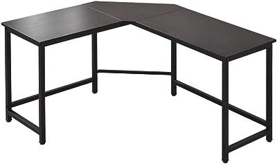 Amazon Com Z Line Designs Zl3210 01ldu Vance L Desk