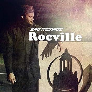 RocVille