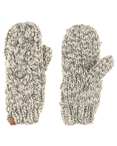 ONLY Handschuhe