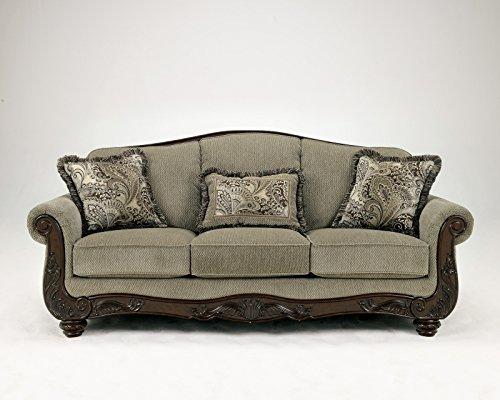 Hot Sale Sofa By Ashley Furniture