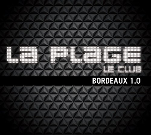 La Plage - Bordeaux 1.0