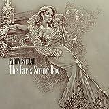 Paris Swing Box [Vinilo]