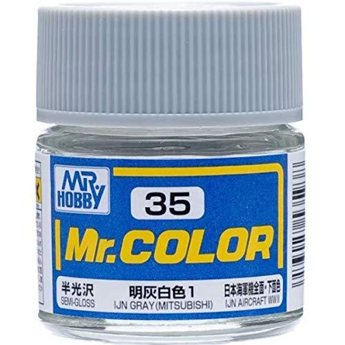 mr color 35 - 1