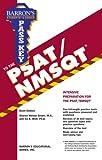 Pass Key to the PSAT/NMSQT (Barron's Pass Key)
