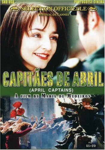 Popularity Capitaes De Selling and selling Abril Edition Widescreen