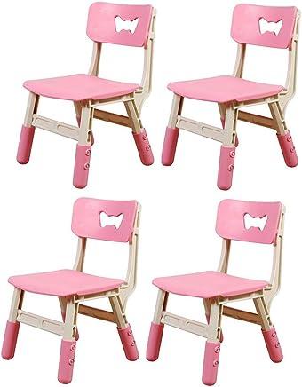Amazon.fr : fauteuil club enfant - Rose / Tables / Salon ...
