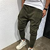 Zoom IMG-2 djiess lounge casual fitness jogger