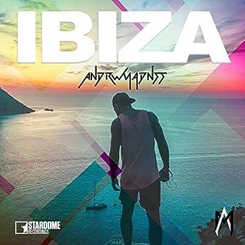 Ibiza (Radio Edit)