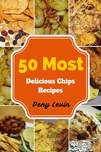 Ii5ok free download chips recipes by denny levin agugygt easy you simply klick chips recipes book download link on this page and you will be directed to the free registration form after the free registration you forumfinder Images