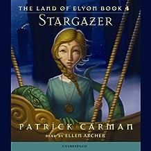 The Land Of Elyon: Stargazer