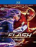 THE FLASH/フラッシュ〈フィフス・シーズン〉 ブルーレイ...[Blu-ray/ブルーレイ]