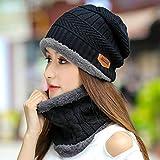 Zoom IMG-1 newlemo cappello uomo invernali e