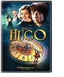 Hugo by Warner Bros. by Various