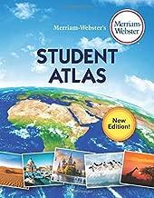 Best student world atlas book Reviews