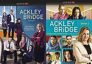 Ackley Bridge Series 1-2